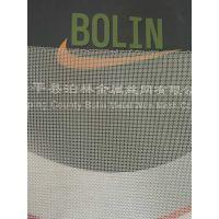 泊林生产99.99%纯银丝编织网 0.08mm100目实验室用纯银网