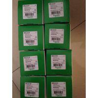 供应140CPU53414B模块精品型号140CPU65160