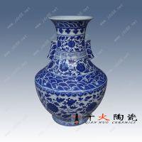 旅游纪念礼品,陶瓷产品定制,年终精品纪念摆件,茶杯