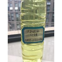 四川成都次氯酸钠消毒液漂水 12% 高含量高品质可定做含量1898182308