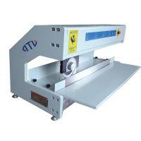PCB线路板切割机,走刀式分板机生产厂家