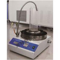 供应沧州美特斯TSY-1型土工布透水性测定仪使用说明