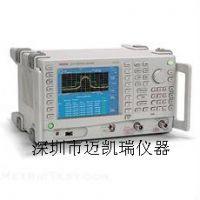二手U3771-U3771价格-U3771频谱分析仪,爱德万二手U3771
