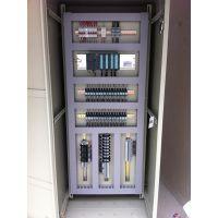 沈阳变频恒压供水控制柜,配电箱加工,控制柜价格,恒压供水设备,无负压供水设备