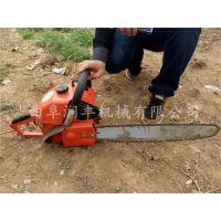 移栽挖树机型号 新款断根挖树机 润丰机械
