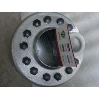 KA24SK1DT/H 1,51 3 X 400 V 50 HZ哈威HAWE泵组特价