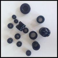 橡胶制品定做 工业天然橡胶制品加工厂家 可来图来样开模 生产