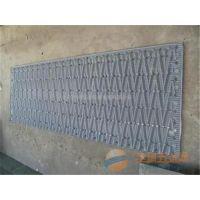 空研密闭式冷却塔填料pvc材质 750*2000哪里好 河北华强