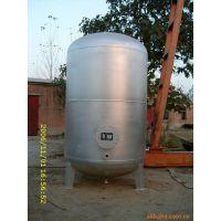 供应陕西榆林无塔上水器,无塔罐,无负压供水设备,ZH-935卓瀚科技