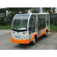 射阳电动观光车|无锡德士隆电动科技|电动观光车报价