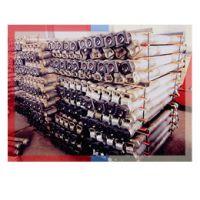 通晟DWX悬浮式单体液压支柱生产厂家