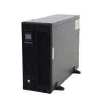 华为UPS电源UPS2000-G-15KVA平台热销