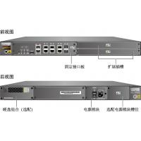 供应华为千兆硬件防火墙 USG6550-AC 4口千兆光口
