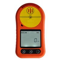 KT-603-CL2 氯气气体检测报警仪 型号:KT-603-CL2