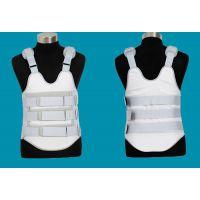 瑞康专业生产胸腰椎矫形器 胸腰固定器 胸腰骶骨矫形器 可塑型