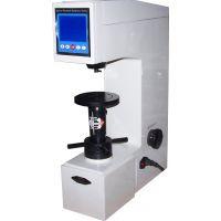 数显洛氏硬度计价格 HRS-150