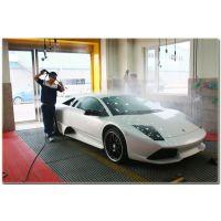 洗车行水沟盖玻璃钢格栅要如何安装
