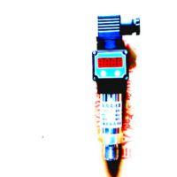 北京京晶 数显压力变送器 型号:YB-131 不锈钢高强度外形结构