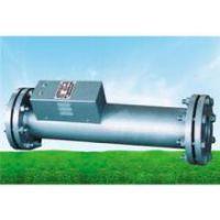 专业供应列变水处理器——湖南赛盈厂家、批发、报价 咨询电话:18163732817