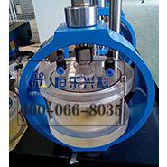 应力环测试系统,符合NACE TM-01-77标准,哈氏合金防H2S-济南恒乐兴科