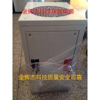 供应广东不锈钢电解抛光机