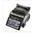 藤仓光纤熔接机/特价促销/ 型号:Fujikura 61S库号:M403887