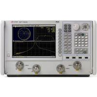 N5234A-回收N5234A安捷伦N5234A网络分析仪