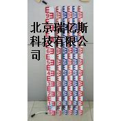 生产定制加工搪瓷水尺价格RYS733924
