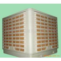 厂家直销,换热,制冷空调设备,节能空调