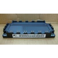 供应富士IGBT模块6MBI50S-140