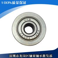 供应进口 微型轴承 NMB R-1340ZZ 微型轴承品质保证