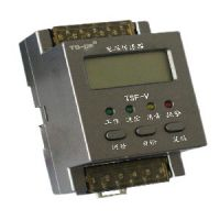 消防设备电源监控系统可信赖 好用的TSF-V电压传感器泉州天梭供应