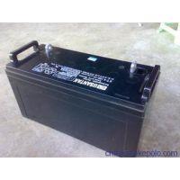 东洋蓄电池12V4【北京】总销售010-8044-5816