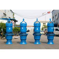 天津中蓝潜水轴流泵行业领先
