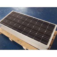 邢台太阳能电池板厂家,保定太阳能电池板,家用电池板,现场安装,包邮