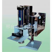 迈美拉面机 多功能拉面机 专业生产拉面机配件