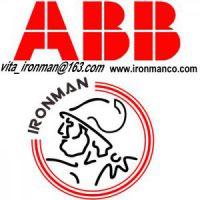 供应ABB分布式能源存储模块-ABB电容器-ABB低压电动机-ABB软件工具
