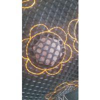 汗蒸房材料批发韩国电热膜锗石靠背