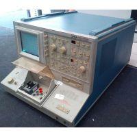 !!热卖Tektronix370A TEK370A晶体管图示仪TEk371A