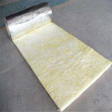 国美玻璃棉卷毡长期热销稳定