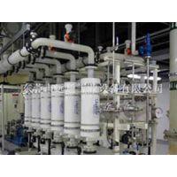 【PVDF隔膜阀】、PVDF隔膜阀价格、PVDF隔膜阀、远通工业设备