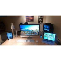 厦门回收苹果iPhone6S/Plus/Watch/iPad/MacBook/手机/手表/平板/笔记