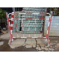 厂家生产销售铁制围栏 价格优惠 保证质量