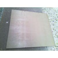 工程塑料PEEK板‖々『黑色』耐高温PEEK板