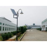兰州太阳能路灯|众城能源照明(图)|太阳能路灯销售