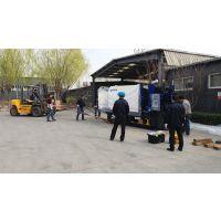 通州区古城镇机器设备搬运工厂搬家一条龙服务