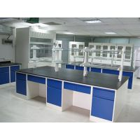 太原实验室家具,山西东胜科星,实验室家具批发