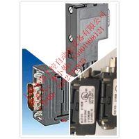 西门子变频器6SL3130-6AE15-0AB1