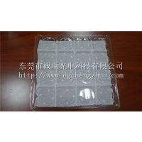 东莞诚卓光电厂家定制丝印数字钢化超白手表玻璃圆片方片