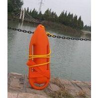 供应【ZZJS-34 救生浮罐 救生浮筒】智斟